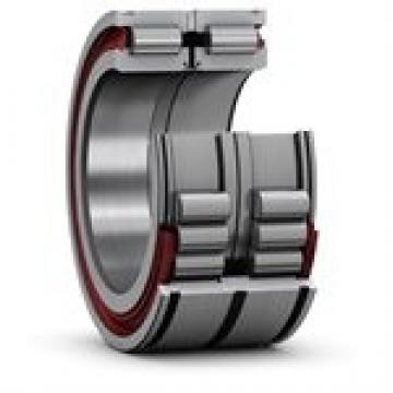 Consolidated Bearing SPHERICAL ROLLER BEARING 22308E J C//4